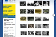 "Rockhurst University Centennial ""Our History"" Flash"