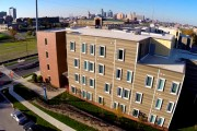 UMKC Apartments (Producer: Outpost Worldwide)